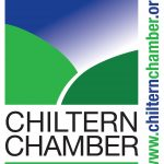 chiltern chamber of commerce logo